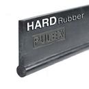 Pulex PXT05500 Rubber Hard 22in (12) Pulex