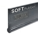 Pulex PXZ22255 Rubber Soft 22in (144) Pulex