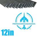 J.Racenstein Rubber Professionalsqueegees 12in(12)SFT
