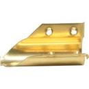 Pulex CLIP0003 Clips Brass (100) Pulex