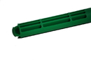 Unger PT250 T-Bar Strip T-z 10in Unger
