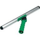 Unger SV450 T-Bar Swivel Strip 18in. Unger
