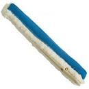 Pulex VELL0169 Sleeve Abrasive Strip 18in Pulex