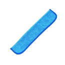 WagTail BPAD14 Wagtail Combi/Flipper Sleeve Micro 14in