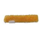 Wiljer 9183 Sleeve Goldline White Shark Combo 10in