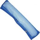 Wiljer 6037-18 Sleeve Cover 18in Wiljer