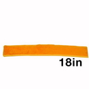 WAGFPAD18 WagTail Flipper Sleeve for Orbital 18in