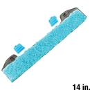 J.Racenstein 23522 F*LIQ clip on washer strip 14in Moerman