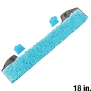 F*LIQ clip on washer strip 18in Moerman 23523