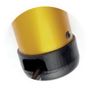 Ettore 9027 AquaClean End Cap 49mm Replacement