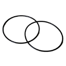 Pulex BD505133 O-Ring for DI canister 2pk HydroCart