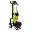 Pulex BD505104 HydroCart Filter Housing Carbon/Sediment
