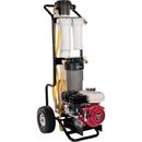 Pulex Hydro Cart-G HydroCart Gas Eagle