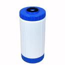 Pulex BD500117 HydroCart Filter DI Eagle