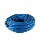 150-0314 Hose PW 100ft x 3/8in Goodyear Blue 1W