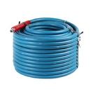 J.Racenstein Hose PW 150ftx3/8in HD Blue 2W