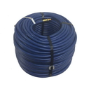 J.Racenstein Hose1/4in 300ft Blue 1 user WFP Hose