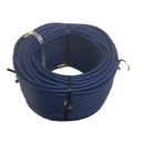 J.Racenstein Hose1/4in 400ft Blue 1 user WFP Hose