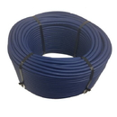 J.Racenstein Hose1/4in 500ft Blue 1 user WFP Hose