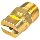 J.Racenstein 4020 Nozzle Tip Brass Soft Wash 40 Deg 4020