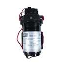 Aquatec 12034 Pump 90psi 1.0gpm Delivery for WFP