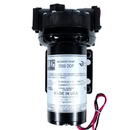 Aquatec 12032 Pump 90psi 5.0gpm Pump Bypass Mode