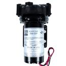 Aquatec 12032 Pump 90psi 5.0gpm Pump Bypass Mode