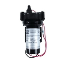 Aquatec 12033 Pump 90psi 5.0gpm Demand Switch Spraying