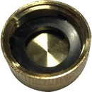 Cap for Garden Hose 3/4in GHN5