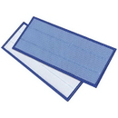 Pulex FRAN01001 Glass Pad 10in for Cleano