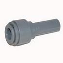 J.Racenstein AEL0605 Enlarger Stem 3/8 tube x 5/16 stem