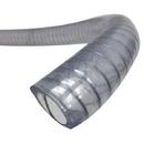Tubing 10mm OD 7mm ID Polyethylene