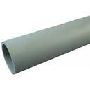 J.Racenstein 26301 Draw Tube 3/8in PVC x 16in