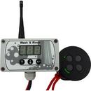 Spring WFPL U XB Controller Pump 10 Amp Short Remote