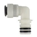 Aquatec QJE-554 Hose Barb Angled 1/2in JG to 3/4in