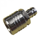 QRM-COUPLING-13MM Quick Connector Coupling to 1/2in Barb