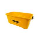 Ettore 86000 Bucket Super Compact w/Handle Ettore