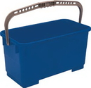 Pulex PXW01130 Bucket Blue Pulex
