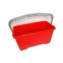 Pulex PXW01131 Bucket Red
