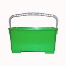 Pulex PXW01132 Bucket Green Pulex