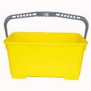 Pulex PXW01133 Bucket Yellow Pulex