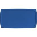 Pulex PXW01135 Bucket Lid Blue Pulex
