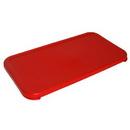 Pulex SECC0019-R Bucket Lid Red Pulex
