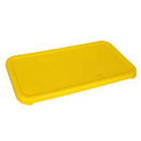 Pulex PXW01138 Bucket Lid Yellow Pulex
