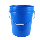 J.Racenstein Bucket Blue 5Gal Round
