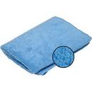 Ettore 84410 MicroSwipe Towel 16x16 Blue (10) Ettore