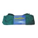 Ettore 84413 MicroSwipe Towel 16x16 Green (10) Ettore