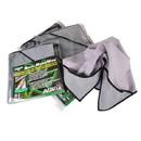 Unger MN60U Microwipe 32x24 Ninja Pocket Towel