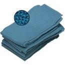 3 Star Towel New per LB