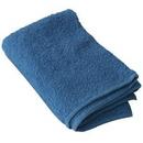 3 Star N030-C-56B Towel Turkish Navy Blue 5lbs